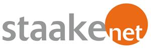 staake.net – PC-/Notebook-Reparatur – Computerreparaturen – Service – Montage – Verkauf – Offenbach / Frankfurt